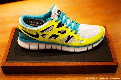 free running 2 exclusive nike free run 2 id sles vagrant sneaker