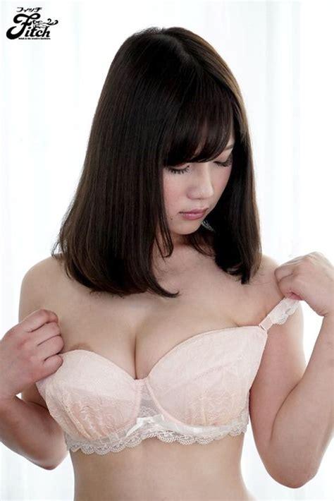 lace bordir rena momozono 桃園怜奈 and