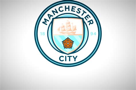 Manchester city football club is an english football club based in manchester that competes in the premier league, the top flight of english football. Does Manchester City have a problem? | US Soccer Players