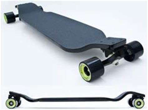 carbon fiber drop deck longboard landyachtz carbon evo stoked longboards