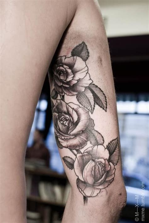 tattoo ideas images  pinterest tattoo ideas