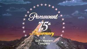 Paramount (75th Anniversary) - YouTube