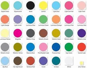 Lyra Colour Giants Pencils  U2013 Individual Colours