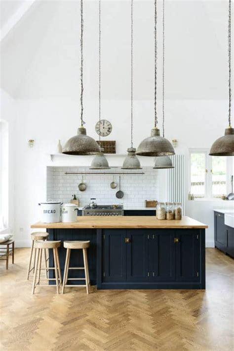 cuisine de reve une cuisine de rêve