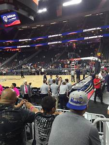 T Mobile Arena Us Mens National Team Shared By Bryehn