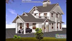 free download 3d home architect software brucallcom With 3d home architect home design