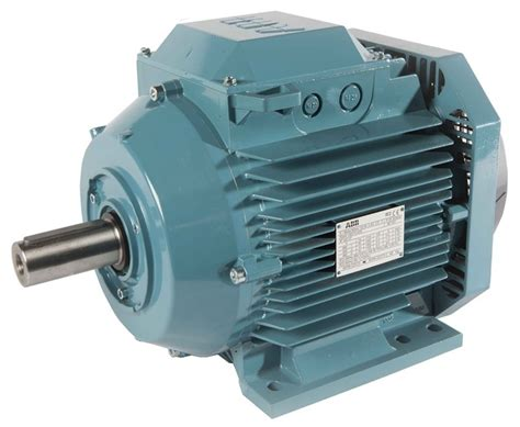 Abb Electric Motor by Electric Motors Archives Electrical Consumables