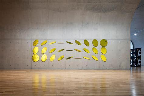 Meteorological circles ? Artwork ? Studio Olafur Eliasson
