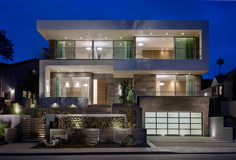 home design firms best custom home builders design build firms in san diego