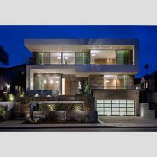 Best Custom Home Buildersdesignbuild Firms In San Diego