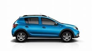 Renault Dacia Sandero : dacia latest offers ~ Medecine-chirurgie-esthetiques.com Avis de Voitures