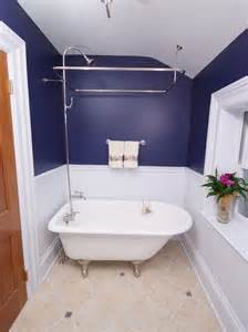 clawfoot tub bathroom ideas bathroom small design clawfoot tub for the home