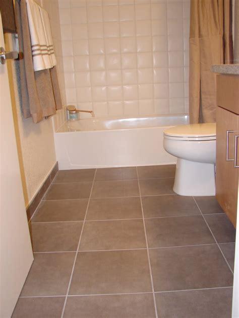 bathroom porcelain tile ideas 21 ceramic tile ideas for small bathrooms
