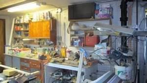 Garage Vincent : pimp mon garage ~ Gottalentnigeria.com Avis de Voitures