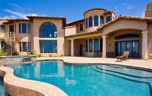 mediterranean mansion floor plans house home inspiration sources