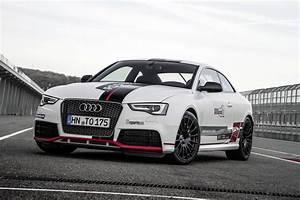 Audi Rs Occasion : audi rs 5 tdi comp tition 435 ch gr ce un compresseur lectrique l 39 argus ~ Gottalentnigeria.com Avis de Voitures