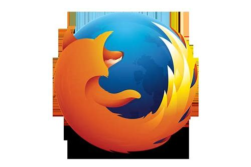 descargar flash player firefox mac download