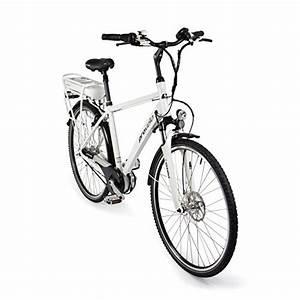 E Bike Herren Test : provelo herren e bike elektrofahrrad fahrrad stadtrad ~ Jslefanu.com Haus und Dekorationen