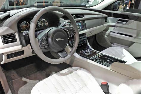 bugatti veyron interior jaguar xf 2016 periodismo del motor