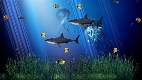 Animated Nature Wallpaper For Windows 7 - best of live animated desktop wallpaper desktop wallpaper