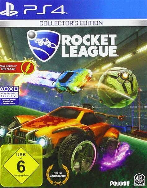 Para ello necesitarás estar suscrito a playstation plus. Juegos De Xbox 360 Para Dos Jugadores - Tengo un Juego