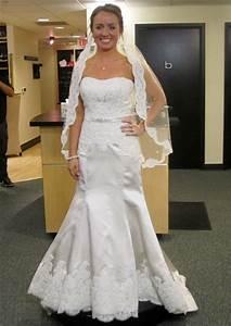 dress tv series wedding dress wheretoget With wedding dress tv shows