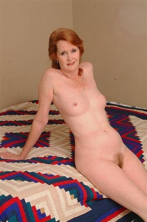 In Gallery Mature Redhead Picture Uploaded By Thescribe On Imagefap Com