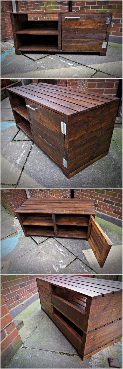 cool projects     wood pallets pallet
