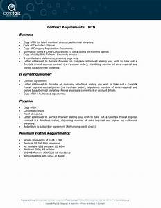 cover letter for verizon wirelessgetprotected objective With cover letter for verizon wireless