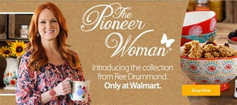 Pioneer Woman Kitchen Collection, just launched   as low