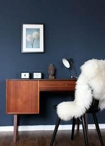 Schreibtisch Dunkles Holz : alibi schreibtisch pl tze zum b cher schreiben bedroom interior und blue bedroom ~ Yasmunasinghe.com Haus und Dekorationen