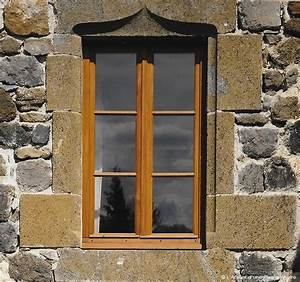 Outillage Taille De Pierre : taille de pierre ~ Dailycaller-alerts.com Idées de Décoration
