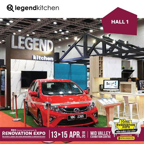 rex renovation expo 2018 if you would like to find out whether a rex home renovation expo