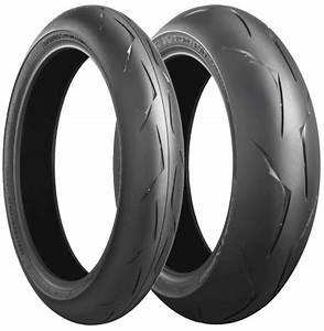 Combien De Km Avec Des Pneus : pneus combien de bornes avec les boudins d 39 origine ~ Medecine-chirurgie-esthetiques.com Avis de Voitures