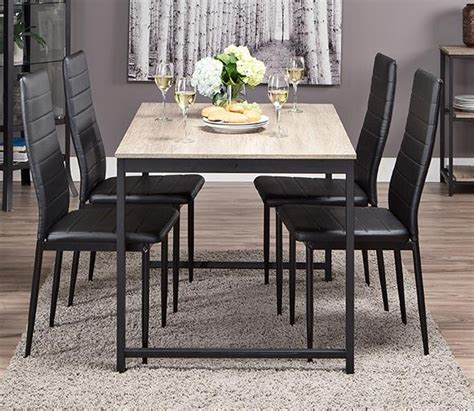Kitchen Table Chairs Edmonton by 20 Ideas Of Edmonton Dining Tables Dining Room Ideas