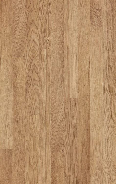 Laminat Muster Bilder by Muster Lc50 6067 Meister Laminat 3 Stab Eiche Natur