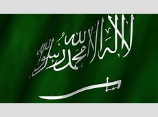 Saudi Arabia Flags Wallpapers