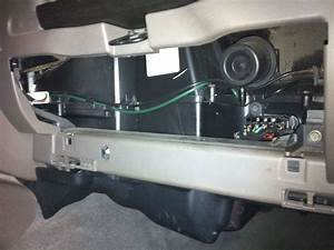 2002 Jeep Grand Cherokee Cooling Fan Wiring Diagram