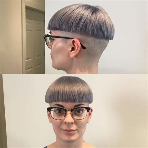 1000+ ideas about Chili Bowl Haircut on Pinterest   Bowl