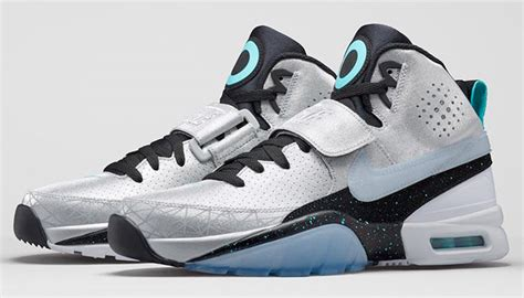 kicks deals official website nike air bo 1 premium
