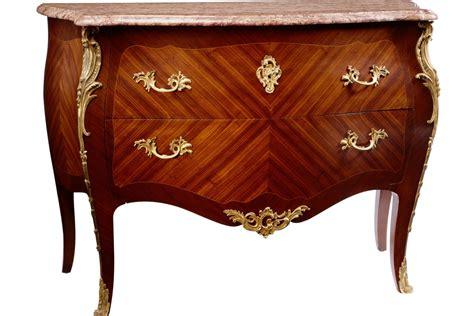 meuble bureau ancien comment entretenir un meuble ancien