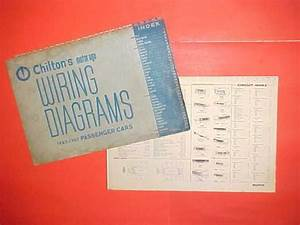 1962 1963 1964 1965 1966 1967 Buick Riviera Electra 225 Wildcat Wiring Diagrams