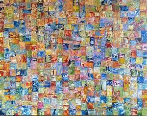 Vente Tableaux En Ligne Pas Cher : estel artiste peintre tableaux en vente ~ Nature-et-papiers.com Idées de Décoration