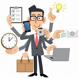 RLB LLP - Chartered Professional Accountants & Business ...