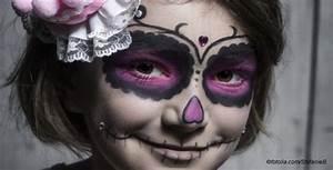 Schminken Zu Halloween : schminken zu halloween wie kann ich mich so zu halloween schminken schminken zu halloween ~ Frokenaadalensverden.com Haus und Dekorationen