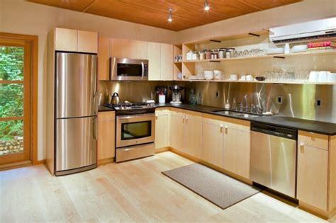 method homes m series m2 prefab home modernprefabs