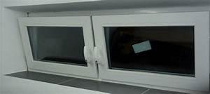 Gitter Für Kellerfenster : kellerfenster fensternorm ~ Sanjose-hotels-ca.com Haus und Dekorationen