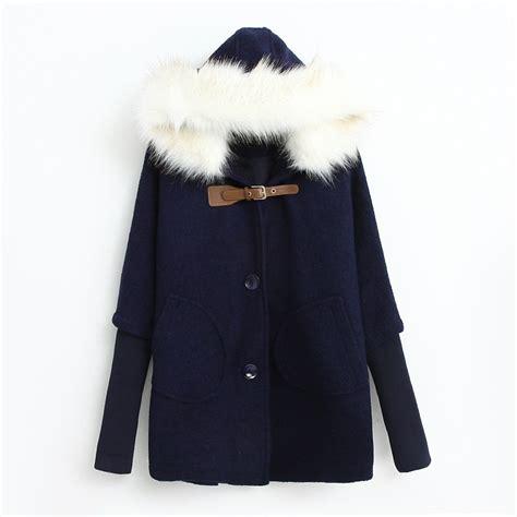 Мода зима 20202021 – тренды зимней одежды как одеваться зимой – фотоидеи