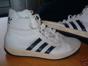 80er jahre schuhe adidas tennis spezial mein traum schuh damals deutschland