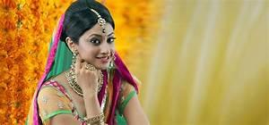 How To Do Bridal Makeup At Home Step By Saubhaya Makeup